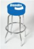 Counter Stool: Click to Enlarge