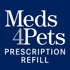 Meds4Pets Prescription Refill: Click to Enlarge