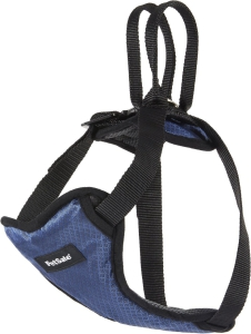 Dog Safety Harness: Click to Enlarge