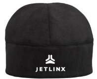 Black Beanie: Click to Enlarge