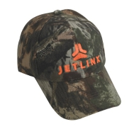 Camo hat: Click to Enlarge