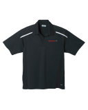 Winchester Short Sleeve Polo Blowout Sale: Click to Enlarge