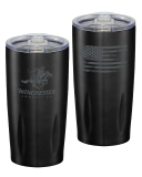 Winchester Military Tumblers: Click to Enlarge
