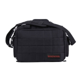 Specialist Range & Go Bag with Winchester Patch: Click to Enlarge
