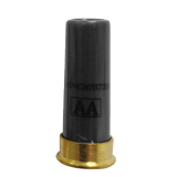 Pin - AA Shotshell - Gray - Each: Click to Enlarge