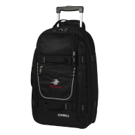 Bag - Overnight - Ogio: Click to Enlarge