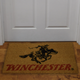 Winchester Coir Mat: Click to Enlarge