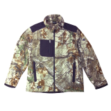 Jacket - Dri-Duck Thunder: Click to Enlarge