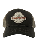 Winchester American Legend Cap: Click to Enlarge