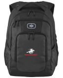 Backpack - Ogio: Click to Enlarge