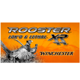 Banner - Rooster 2 x 4: Click to Enlarge