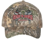 2021 GNH Hat Camo Coming Soon!: Click to Enlarge