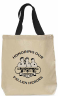 Tote Bag: Click to Enlarge