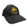 Low Profile Air Baseball Cap: Click to Enlarge