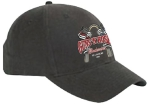 2021 GNH Hat black Coming Soon!: Click to Enlarge