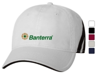 Adidas Core Performance Cap: Click to Enlarge