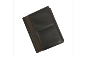 Brown Padfolio: Click to Enlarge